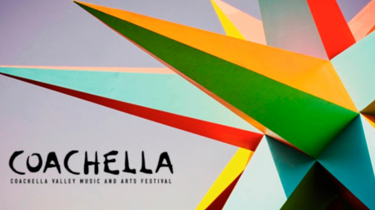 Coachella 2019 anuncia su line up