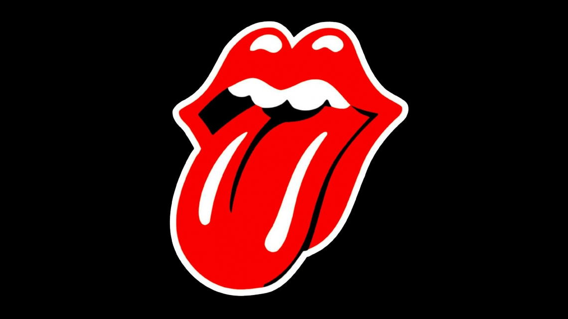 'Paint It Black', 52 años de un clásico inoxidable de The Rolling Stones