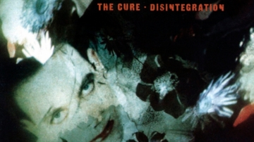 30 años de 'Disintegration' de The Cure