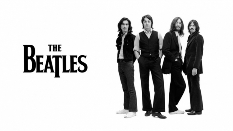 A 49 años del final de The Beatles