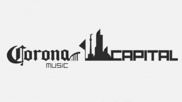 Corona Capital 2019 prepara el anuncio de su line up
