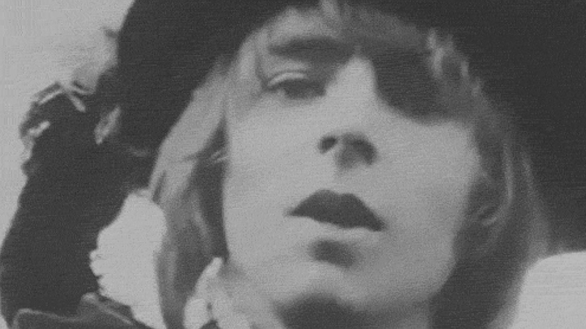 Keith Relf, la leyenda de The Yardbirds