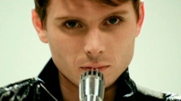 Diez años de 'No You Girls' de Franz Ferdinand