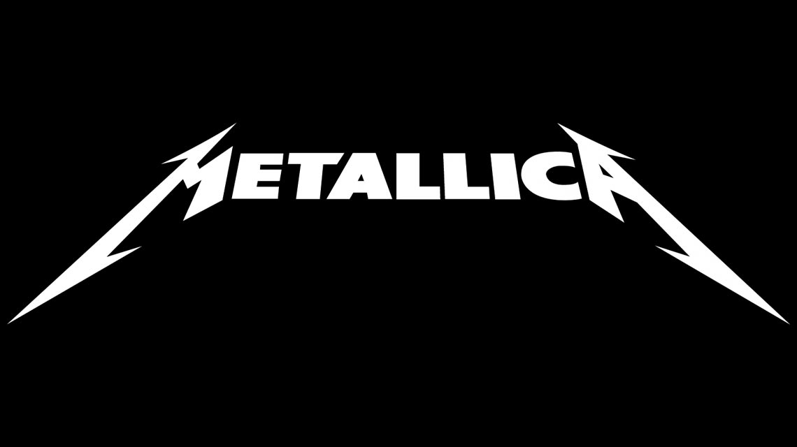 Metallica, a 27 años de 'The Unforgiven'