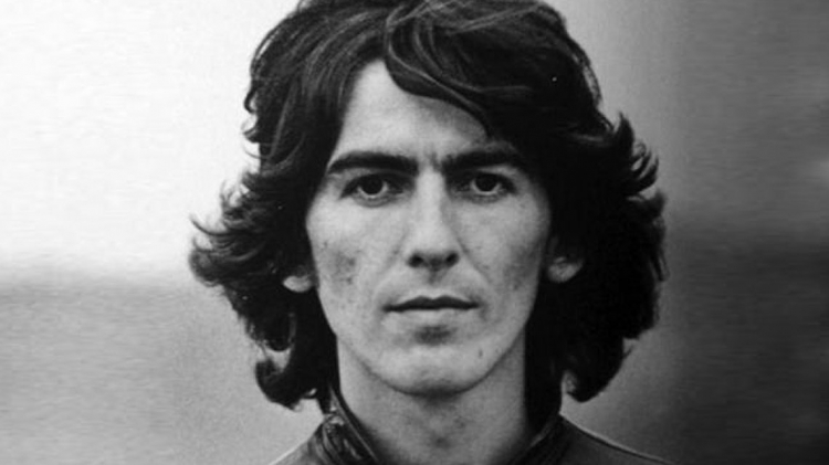 50 años del debut solista de George Harrison