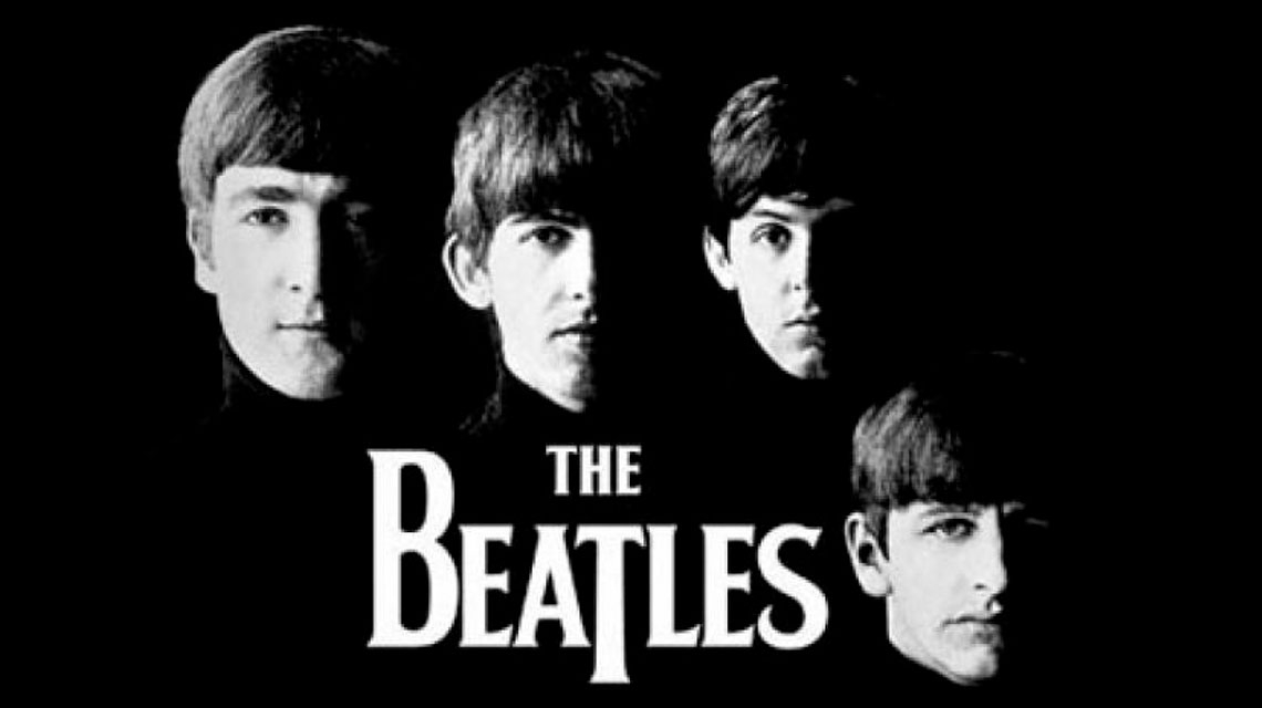 """The Beatles fueron los peores músicos"": Quincy Jones"