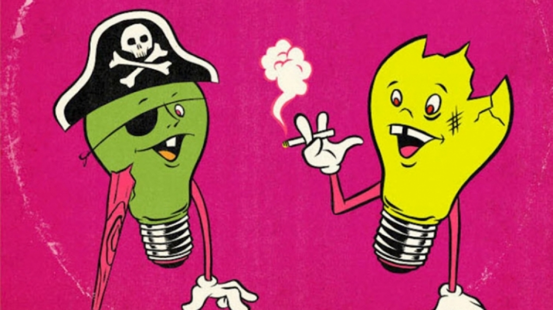 Queens of the Stone Age, a once años de 'Era Vulgaris'