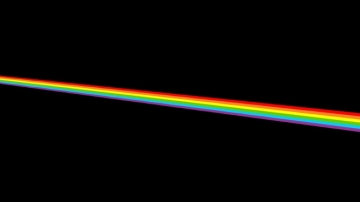 The Dark Side Of The Moon: 45 años reflexionando sobre el humano contemporáneo