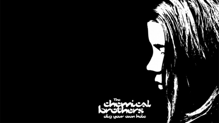 The Chemical Brothers, a 22 años de 'Dig Your Own Hole'