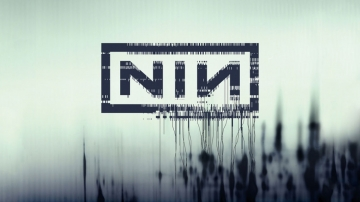'With Teeth', de Nine Inch Nails, cumple 15 años