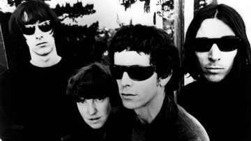 The Velvet Underground, a 49 años de su final