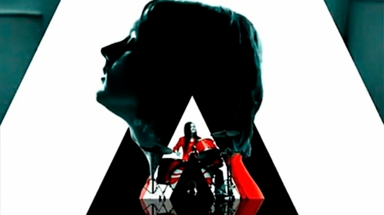 The White Stripes, a 16 años de 'Seven Nation Army'