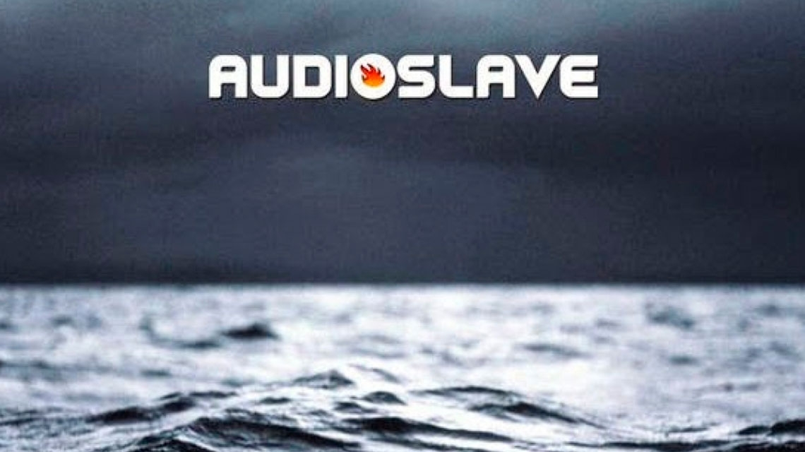 Audioslave, a 12 años de 'Out of Exile'