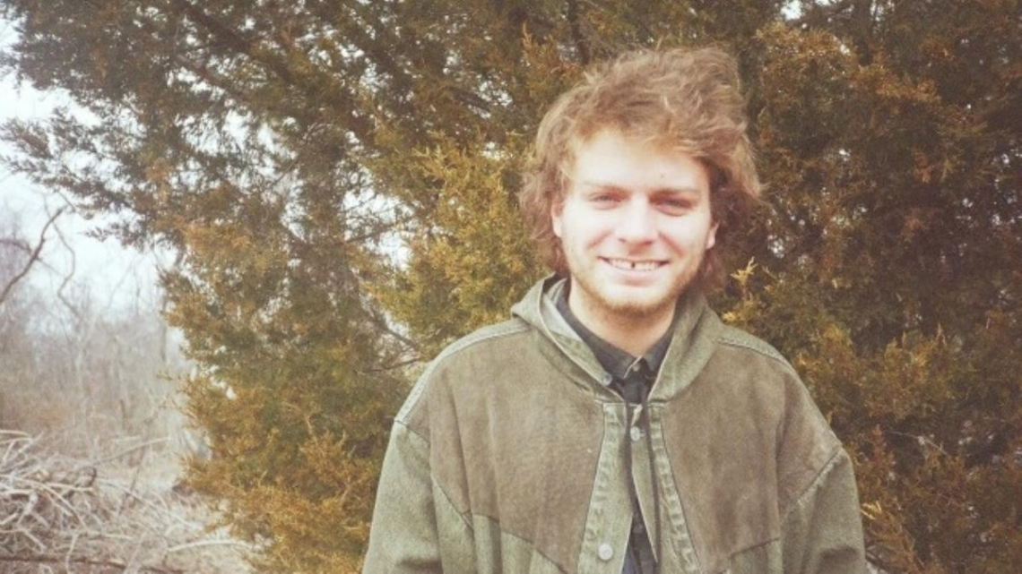 Mac DeMarco publicó un cover del tema 'Wonderful Christmas Time' de Paul McCartney.
