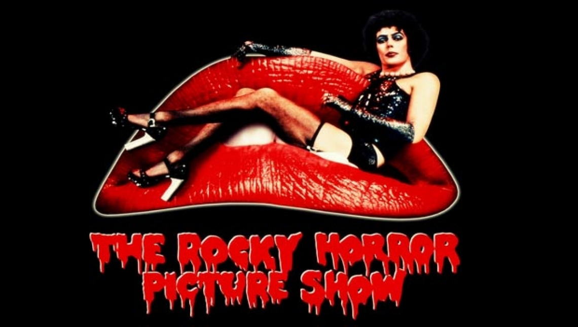 'The Rocky Horror Picture Show' y su influencia en el Rock
