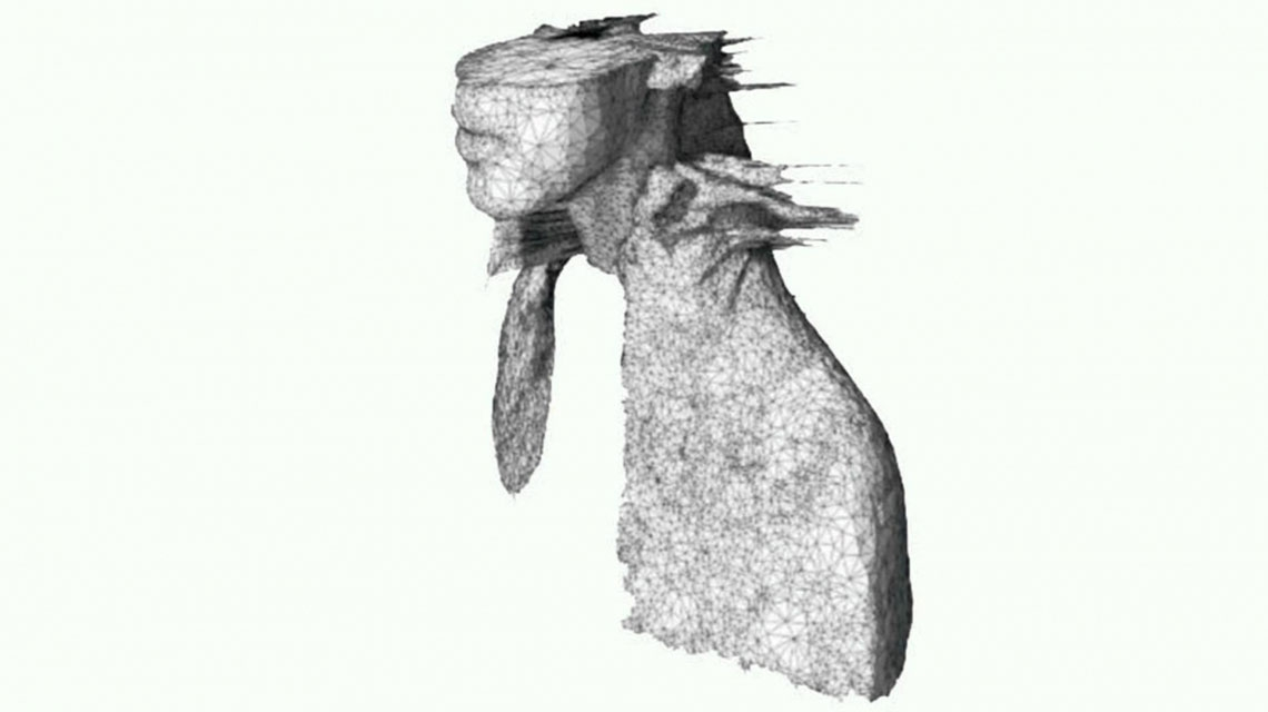 16 años de 'A Rush Of Blood To The Head' de Coldplay