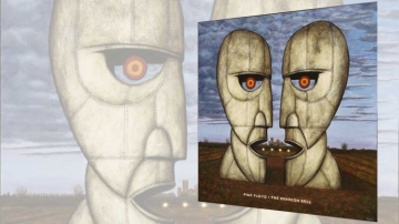 'The Division Bell', de Pink Floyd, cumple 26 años