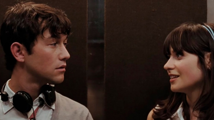Diez años de '(500) Days Of Summer'