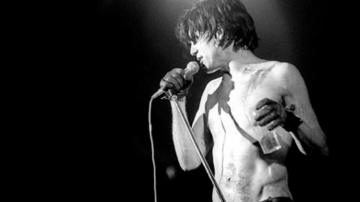 Once años sin Lux Interior de The Cramps