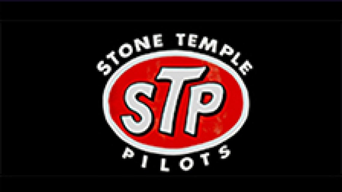 Stone Temple Pilots comparten demo de 'Sex Type Thing'