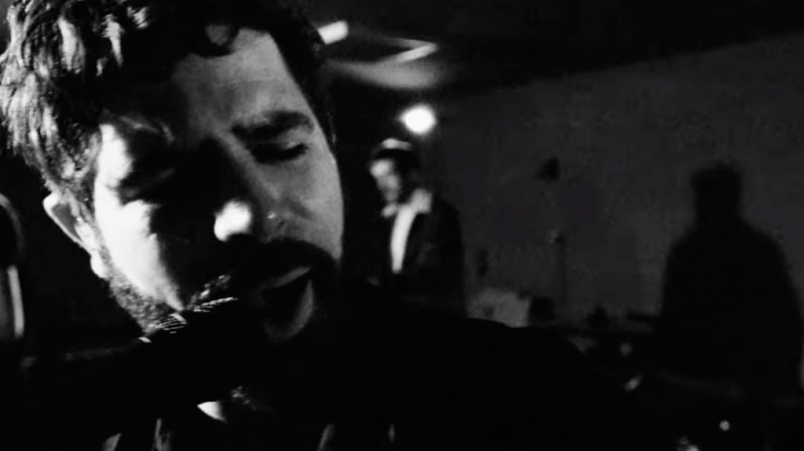 Foals estrenan video para 'White Onions'